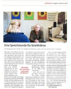 Apothekenzeitung_AOK