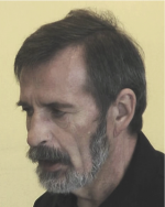 Bernd Bohnet