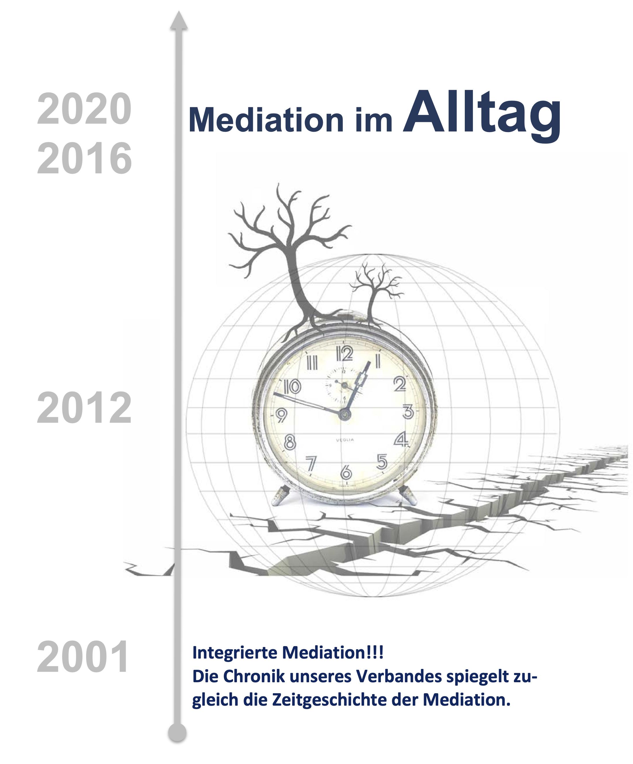 Konferenz 2020 Cover
