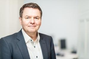 Dr.Thomas Donhauser