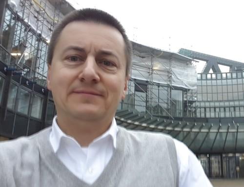 Guido R. Lieder