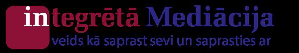 integrierte MEDIATION Logo
