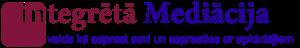 in-Mediation Lettland