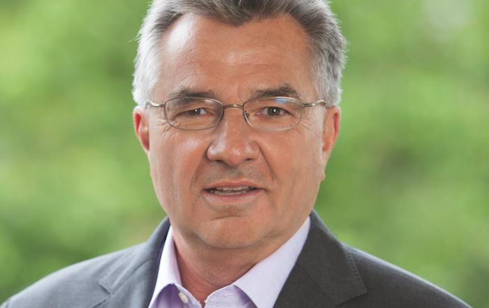 Matthias Mantz