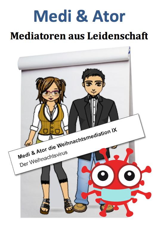 Medi & Ator