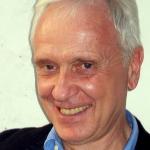 Werner Schieferstein