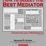 best-mediator