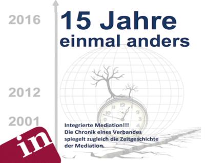 chronik-integrierte mediation