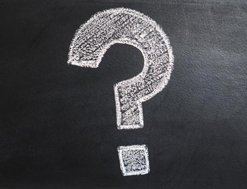 Fragestunde