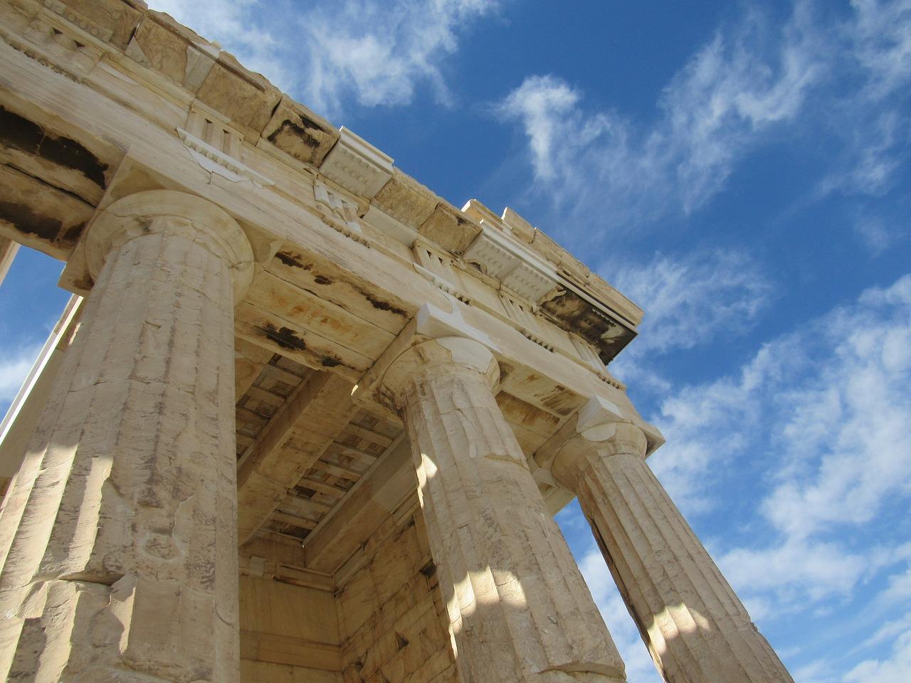 Integrierte Mediation Griechenland