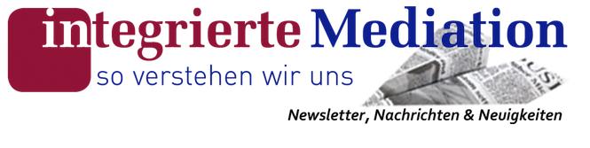 im-newsletter-ak