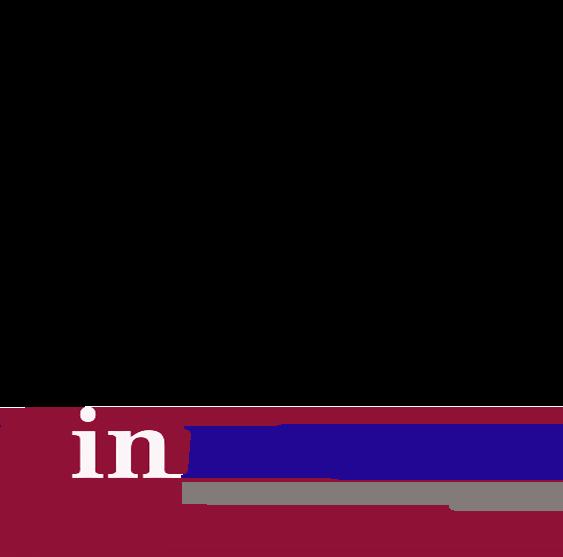 Magazin für Mediatoren
