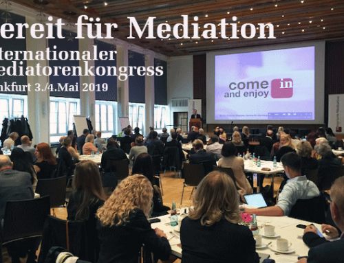 Kongress 2019 – Feedback