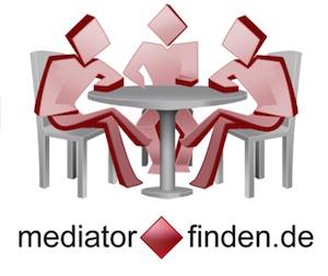 mediator-finden