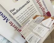 integrierte Mediation in Stuttgart