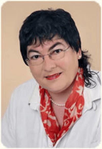 Monika Zielinski-Bülte