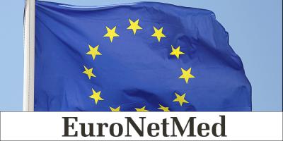 Euronetmed