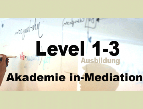 Akademie in-Mediation