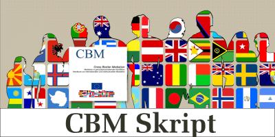 CBM-Skript