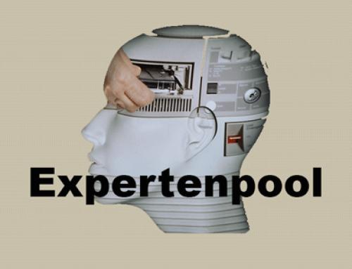 Expertenpool