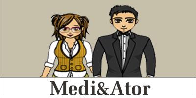 Medi&Ator