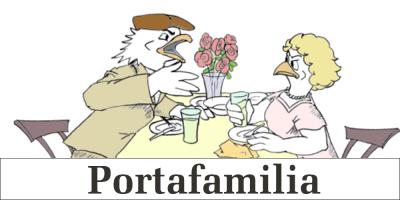 Portafamilia