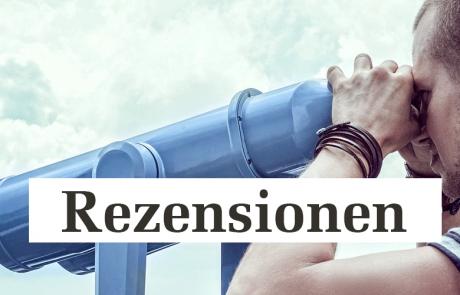 Rezension