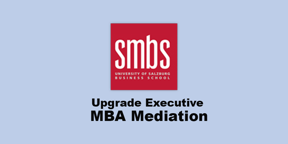 SMBS MBA