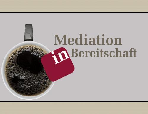 Mediation on Standby
