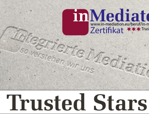 Trusted Star Mediator