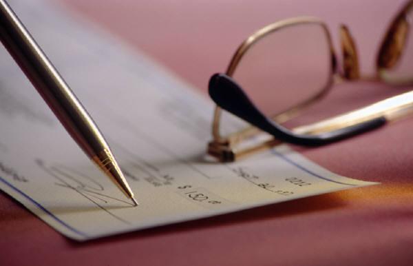 Standardmediationsvertrag Muster Integrierte Mediation
