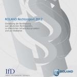 roland-report-2012