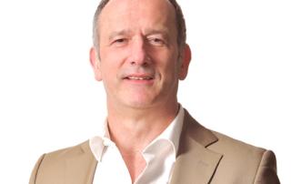 RG Leitung Stefan Haupt