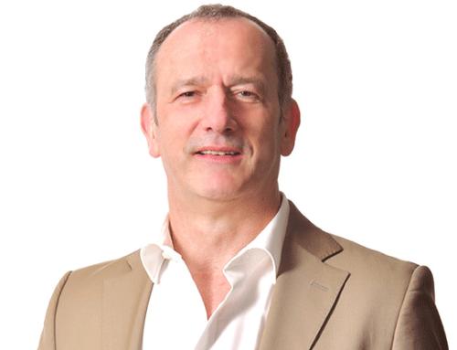 Stefan Haupt – Im Namen der Mediation