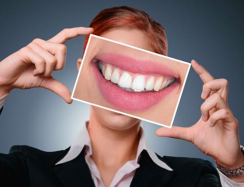 Pflegefehler bei Verlust einer Zahnprothese?